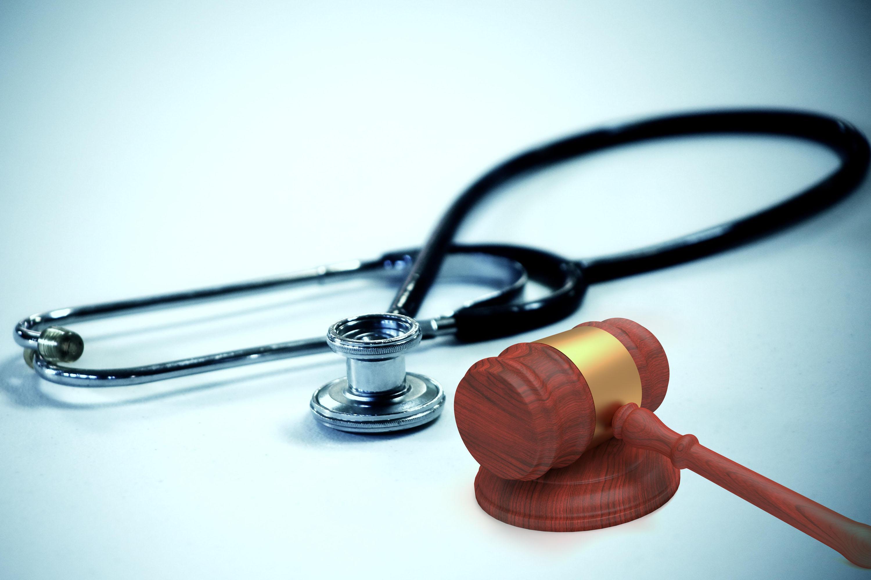 写给患方:医疗纠纷处理流程
