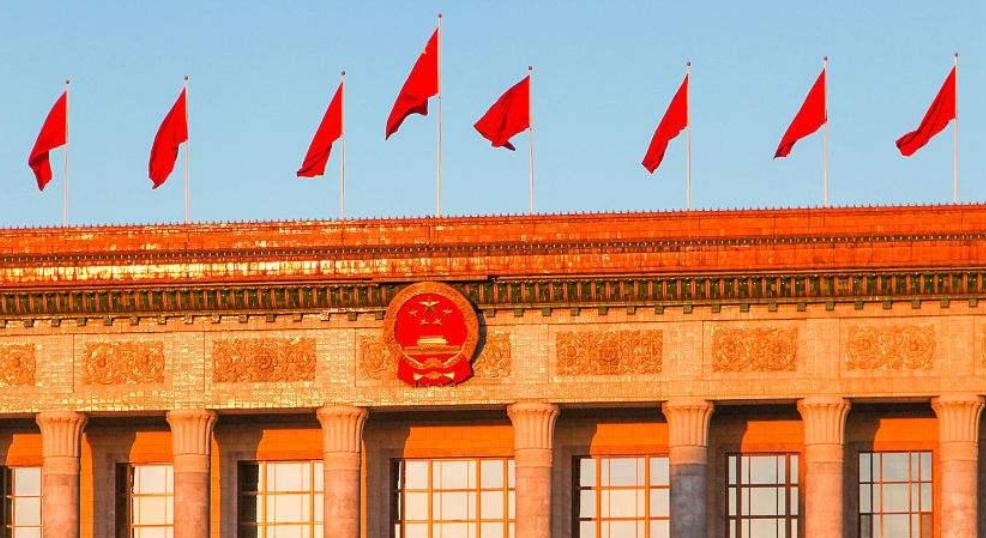 全国人民代表大会常务委员会关于《中华人民共和国刑法》第三百一十三条的解释(拒不执行判决、裁定罪)